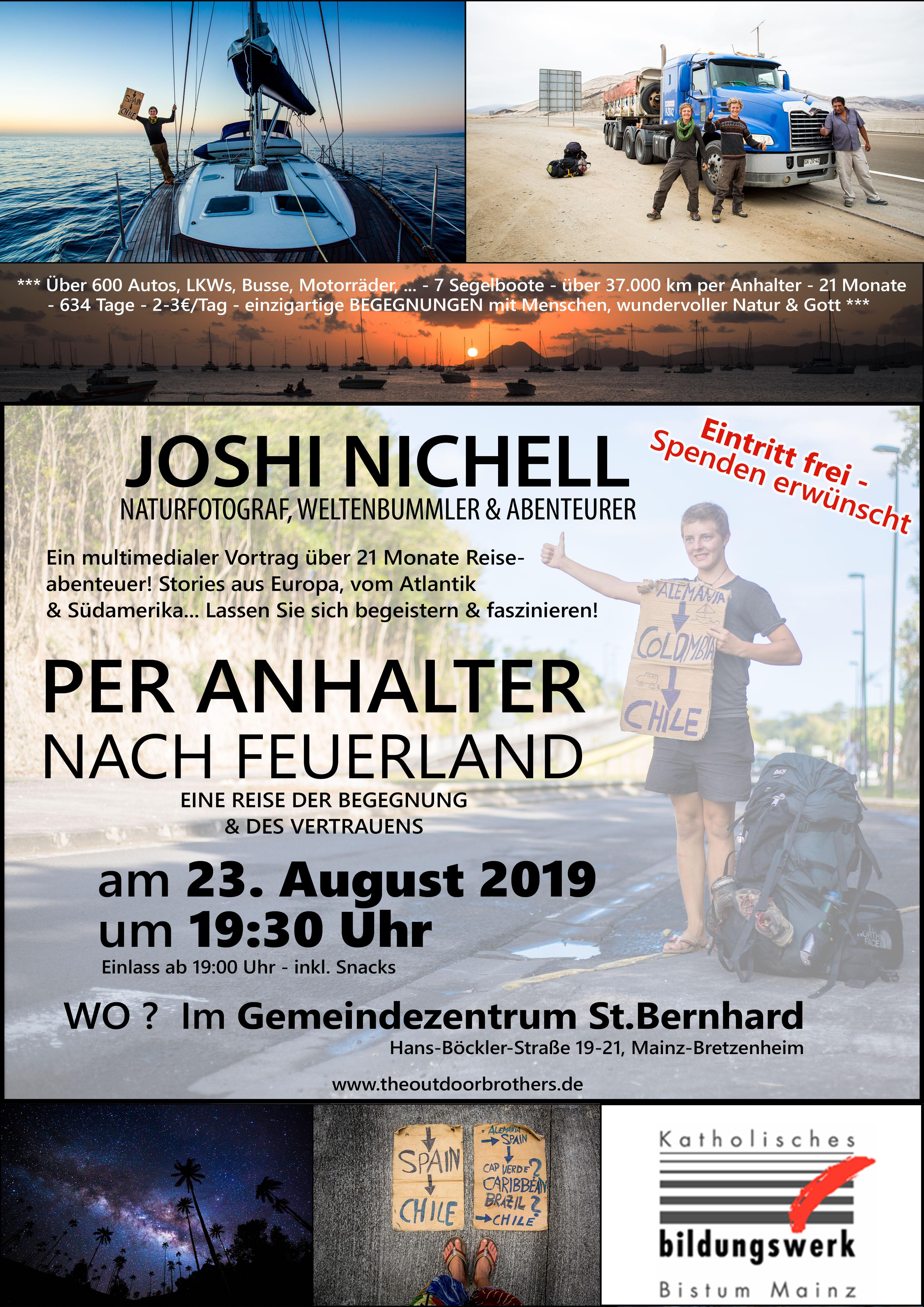 Vortragsflyer_23.8.2019